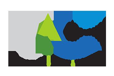 TAU Consulting