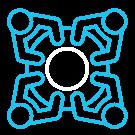 icon-capacitacion-gestion-estrategica-01